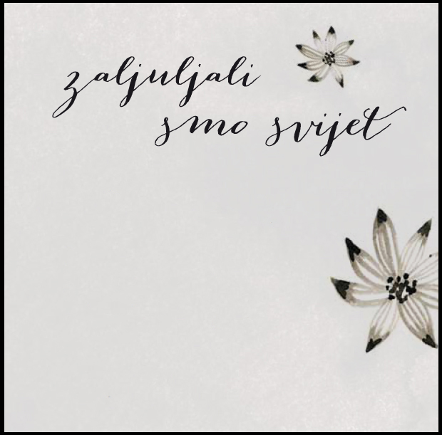 zaljuljali-smo-svijet-single